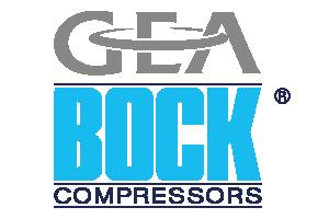 Logo Gea Bock