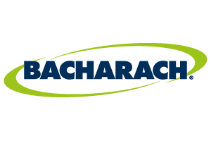Logo Bacharach