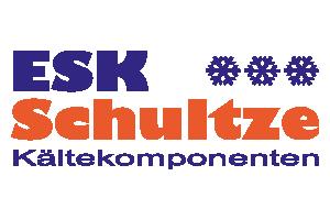 Logo ESK Schultze