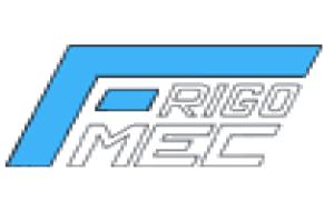 Logo Frigomec