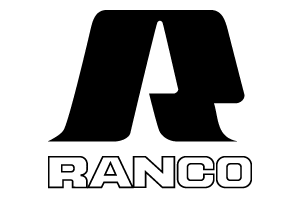 Logo Ranco