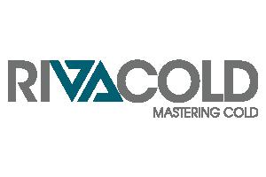 Logo Rivacold