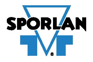 Logo Sporlan