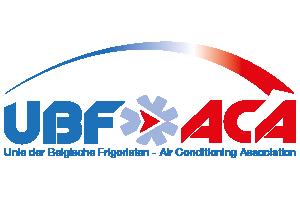 Logo UBF-ACA