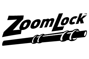 Logo Zoomlock