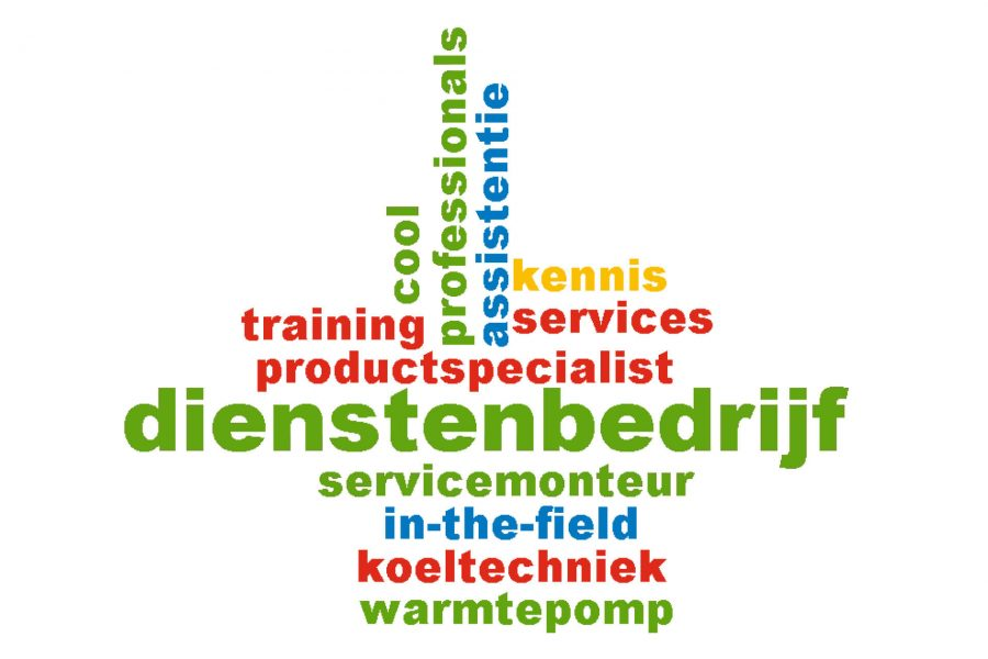 Frigro Services: training - cool - professionals - assistentie - kennis - services - productspecialist - dienstenbedrijf - servicemonteur - in-the-field - koeltechniek - warmtepomp