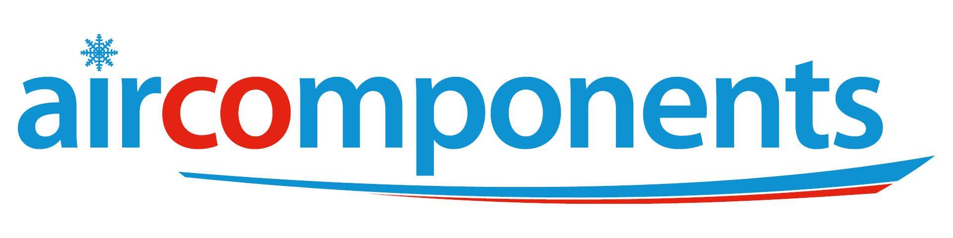 Frigro Aircomponents logo