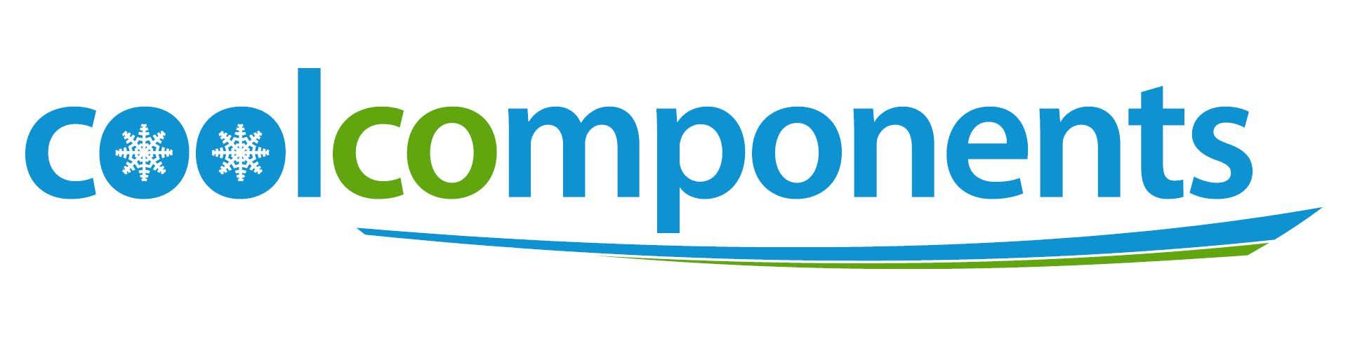 Frigro Coolcomponents logo