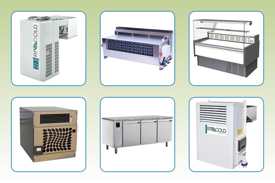 Frigro Coolcomponents deel I: Monoblocks, wijnklimatisatie, zwembadverwarming en stekkerklare units
