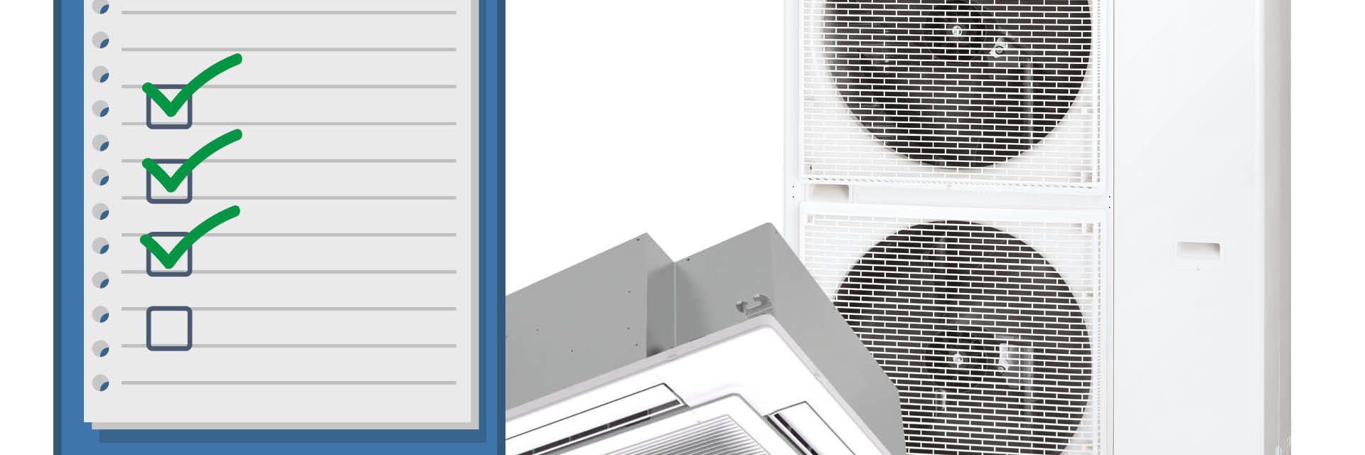 Frigro Services: Airco energie keuringen