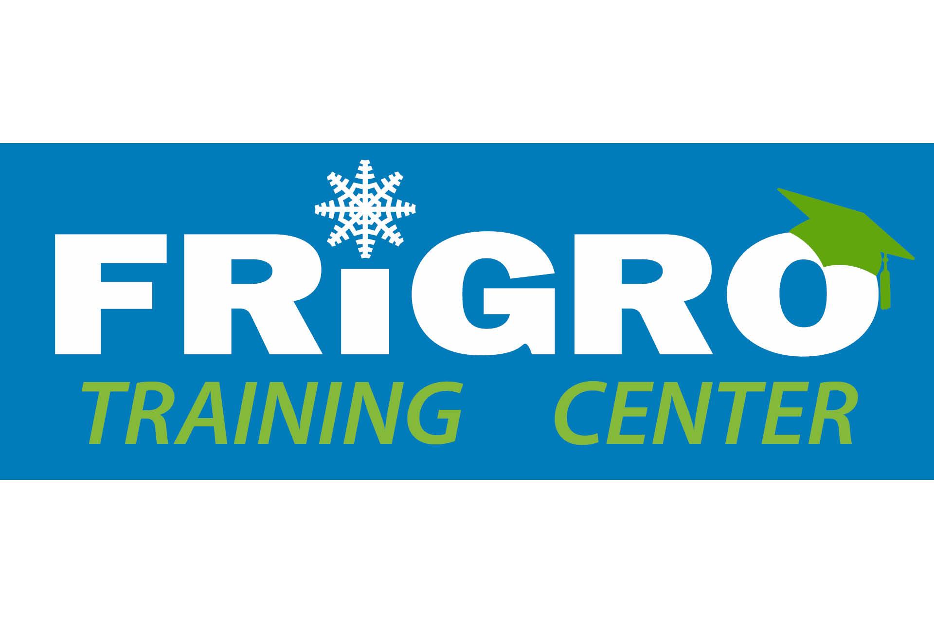 Frigro Services: opleidingen op maat