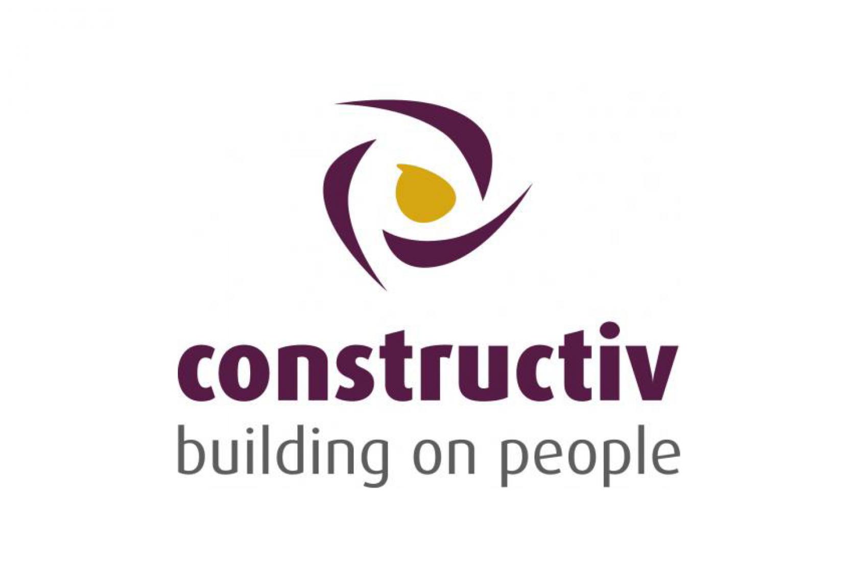 Frigro Services Constructiv