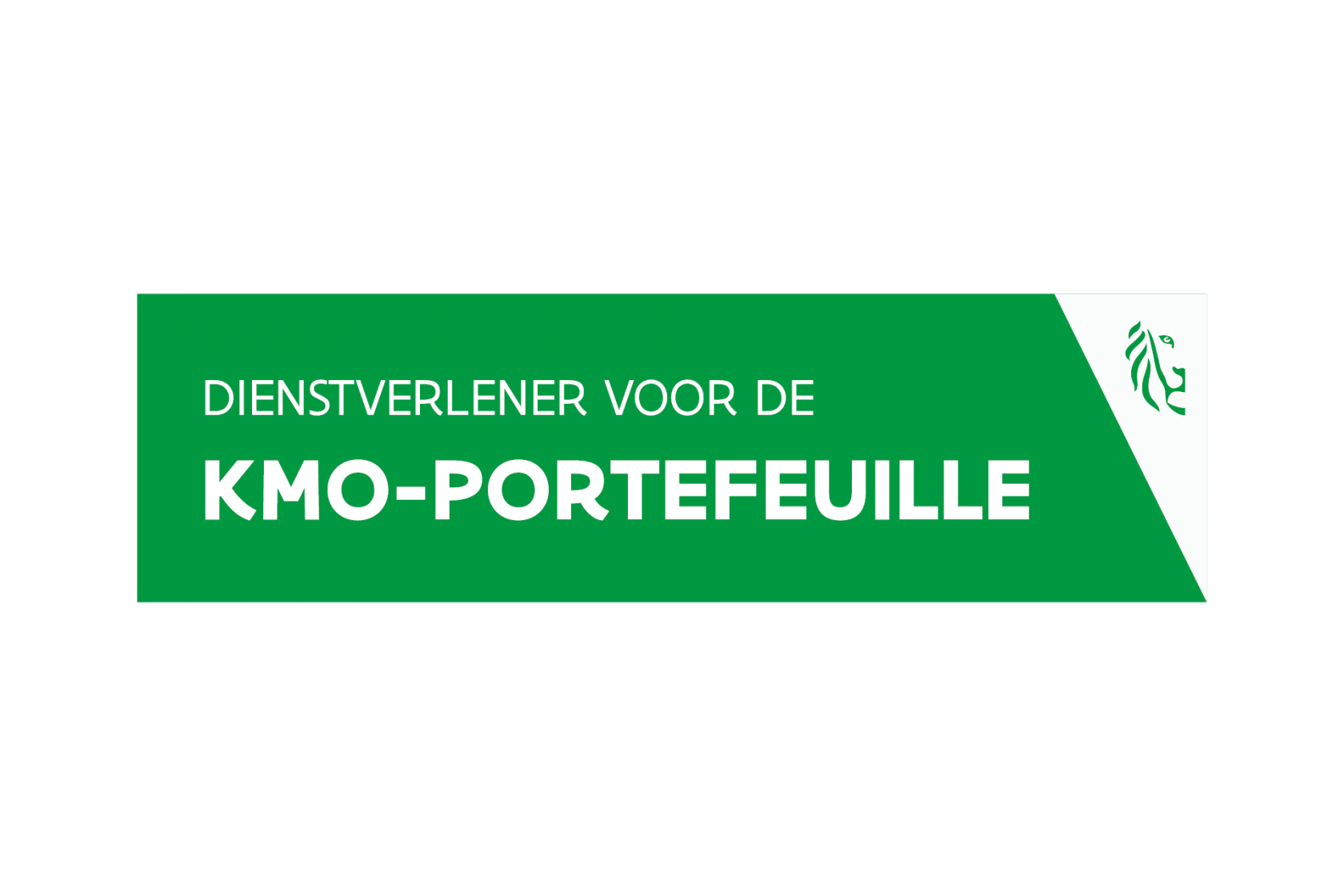 Frigro Services KMO-Portefeuille