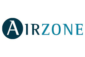 Airzone Logo