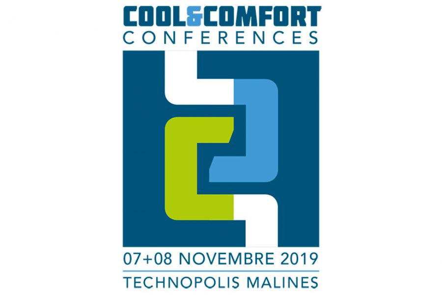 Cool and Comfort Conferences
