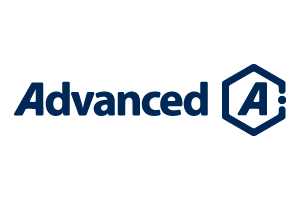 Advanced Engineering Logo Frigro